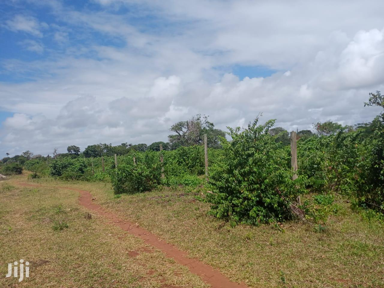 Archive: Bofa Affordable Plots For Sale