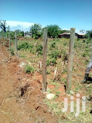 Bofa Affordable Plots For Sale | Land & Plots For Sale for sale in Kilifi North, Tezo