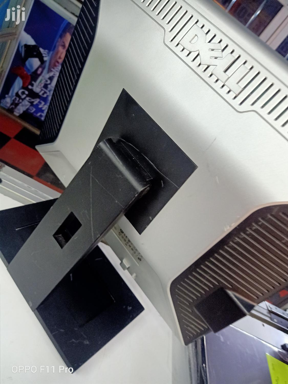 Tft 19 Inches | Computer Monitors for sale in Nairobi Central, Nairobi, Kenya