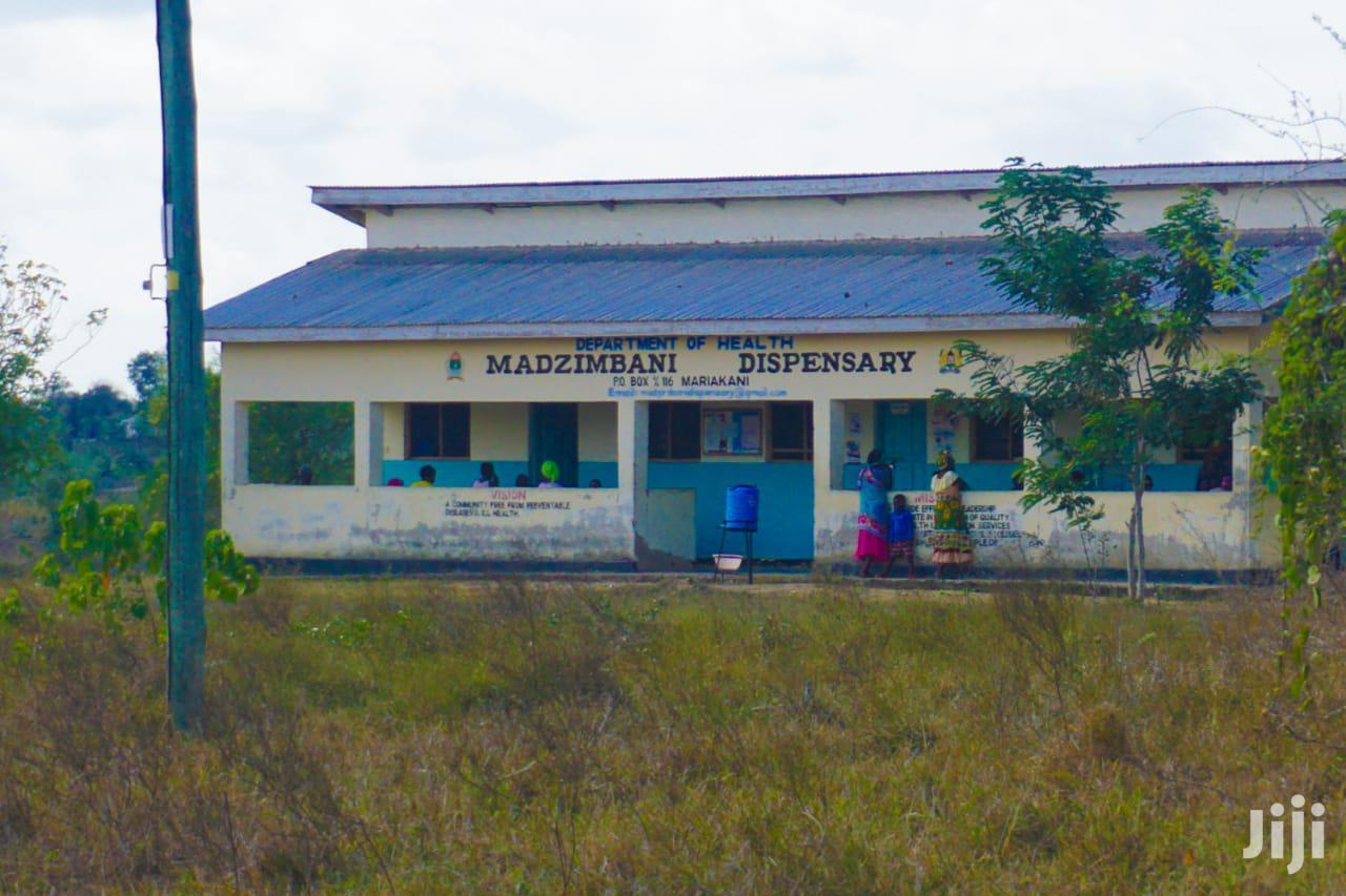 Salama Estate Phase 3 | Land & Plots For Sale for sale in Mariakani, Kilifi, Kenya