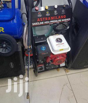 Modern Pressure Washer | Vehicle Parts & Accessories for sale in Nairobi, Nairobi Central