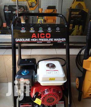 Quality Pressure Washer | Vehicle Parts & Accessories for sale in Nairobi, Nairobi Central
