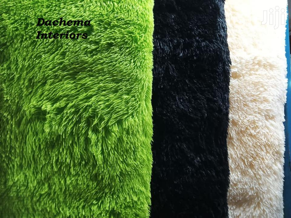 Archive: 5*8 Fluffy Carpets