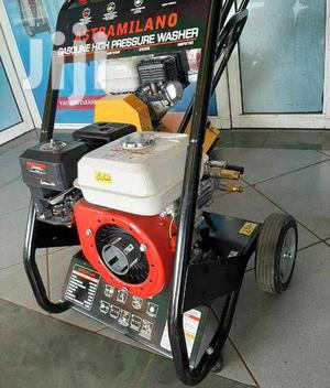 Perfect Pressure Washer | Vehicle Parts & Accessories for sale in Nairobi, Nairobi Central