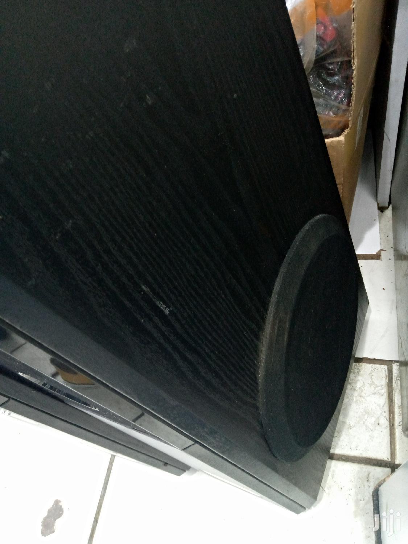 Von Hotpoint Speaker, Pair | Audio & Music Equipment for sale in Nairobi Central, Nairobi, Kenya