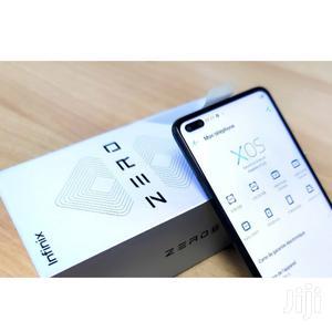 New Infinix Zero 8 128 GB | Mobile Phones for sale in Nairobi, Nairobi Central