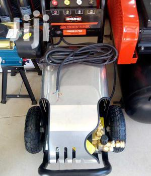 Commercial Car Wash Machine | Vehicle Parts & Accessories for sale in Nairobi, Nairobi Central