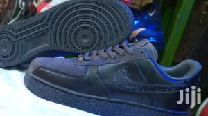 Airforce Split | Shoes for sale in Nairobi, Nairobi Central