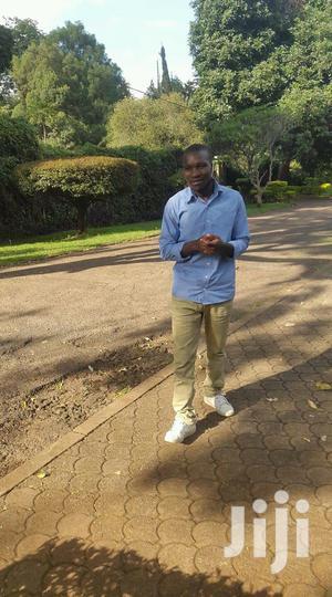 Indoor Plant Care Gardener | Housekeeping & Cleaning CVs for sale in Nairobi, Makadara