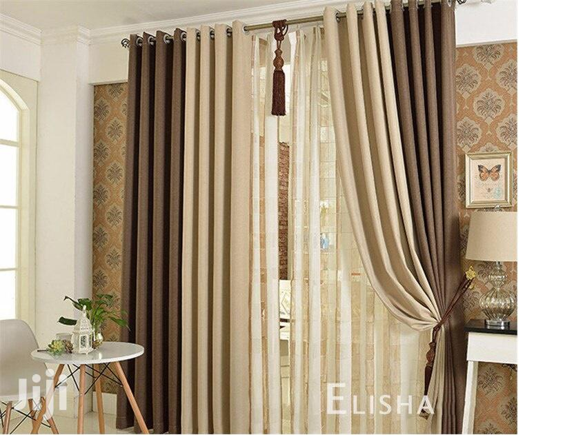 Curtains Curtains