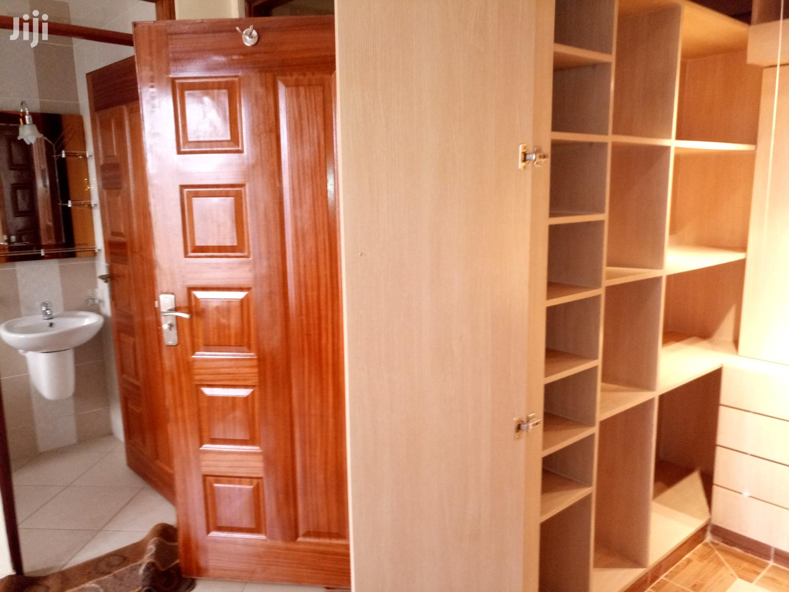 Exquisite Modern Upmarket Two Bedroom House To Let | Houses & Apartments For Rent for sale in Ongata Rongai, Kajiado, Kenya