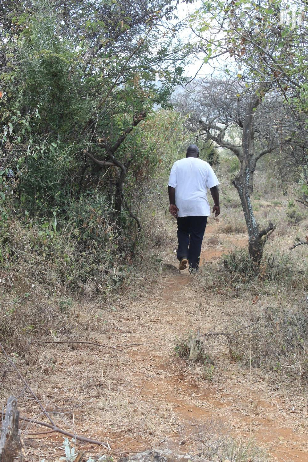 Archive: 2acres for Sale in Ingarooj Ngong