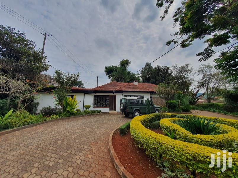 4 Bedroom House in Lavington Available for Rent, Commercial | Land & Plots for Rent for sale in Lavington, Nairobi, Kenya