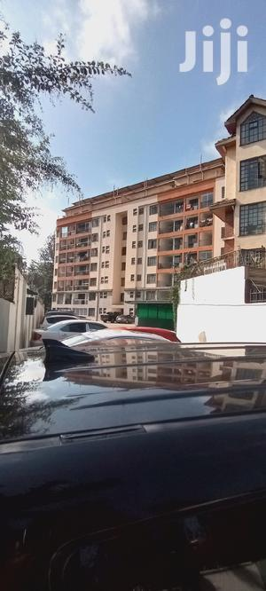 Penthouse 3 Bed PLUS Study Room Near Valley Arcade | Houses & Apartments For Rent for sale in Nairobi, Lavington