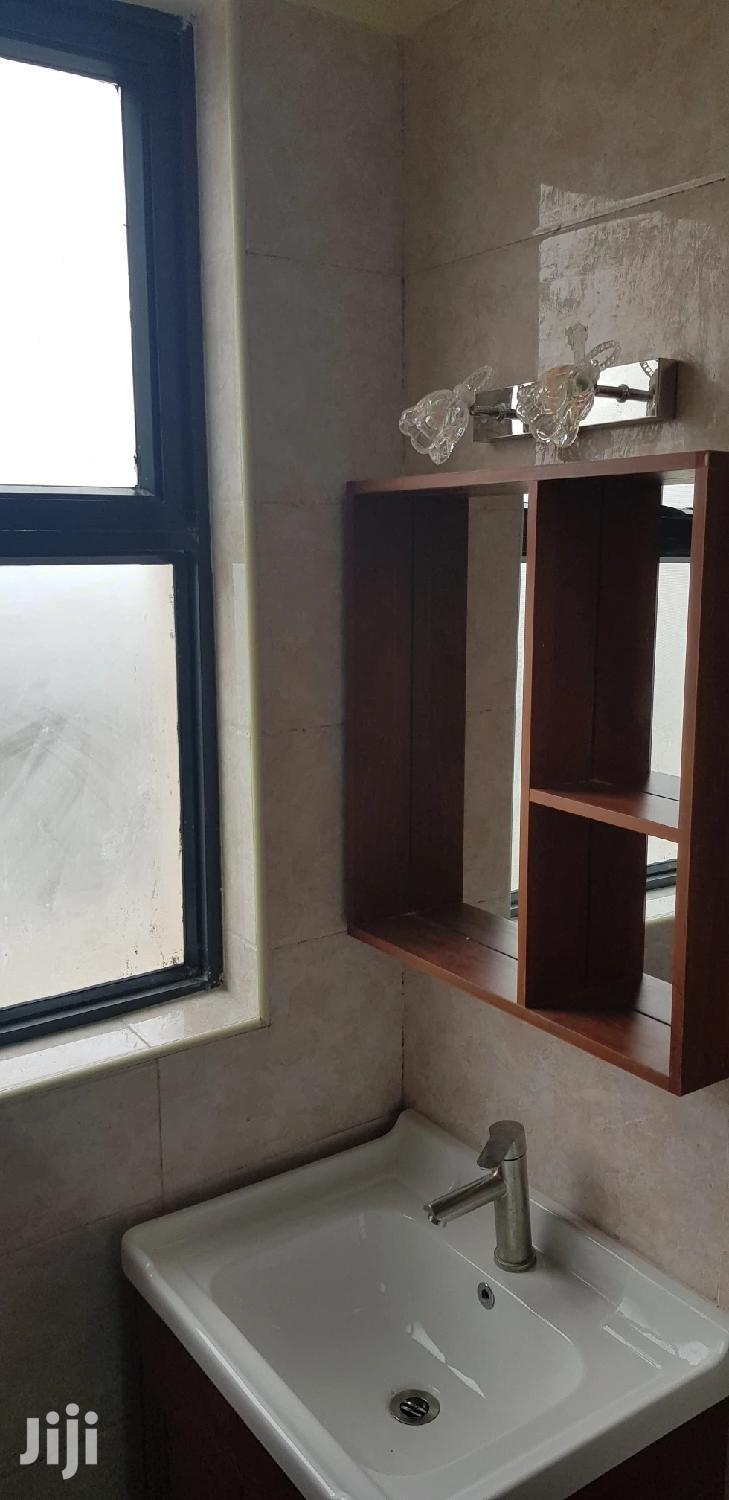 2bdr PENTHOUSE With A Big Balcony And Study Room | Houses & Apartments For Rent for sale in Kilimani, Nairobi, Kenya