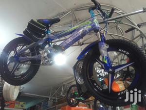 Kids Bike/ Kids Bicycle | Toys for sale in Nairobi, Nairobi Central