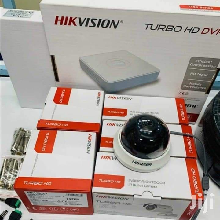 CCTV Sale, Installation And Repair | Repair Services for sale in Nairobi Central, Nairobi, Kenya