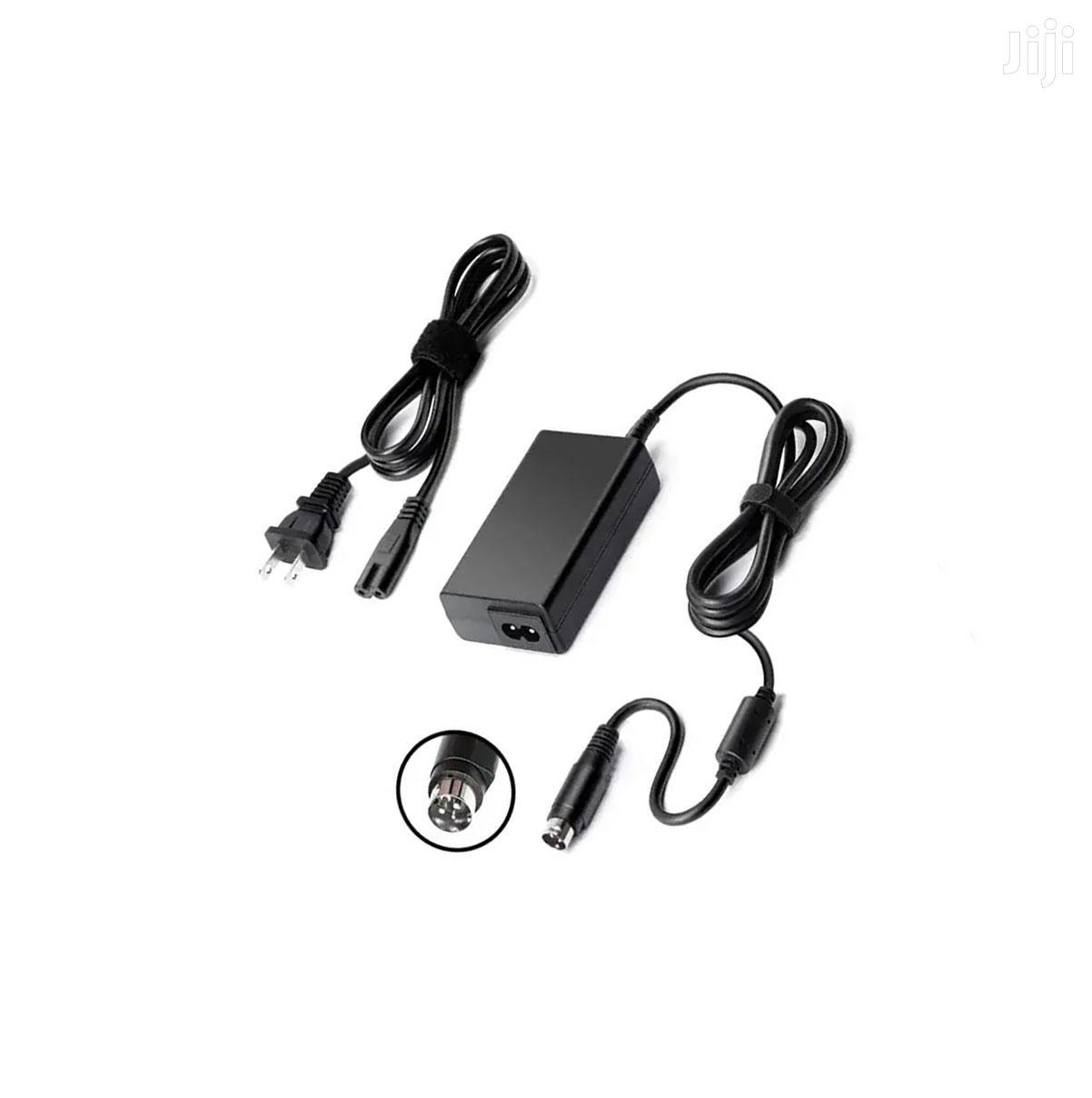 Power Supply 24V 2.5/ Thermal Receipt Printer Power Adapter