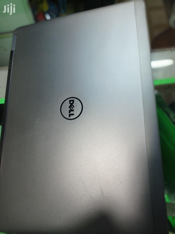 Laptop Dell Latitude 7480 4GB Intel Core I7 SSD 128GB | Laptops & Computers for sale in Nairobi Central, Nairobi, Kenya