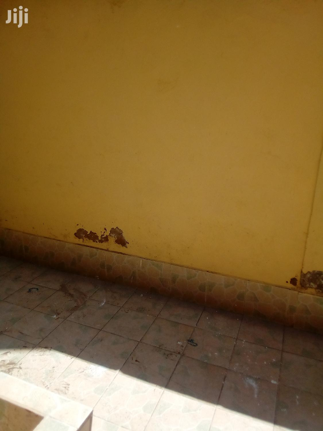Archive: 3 Bedroom Apartment to Let