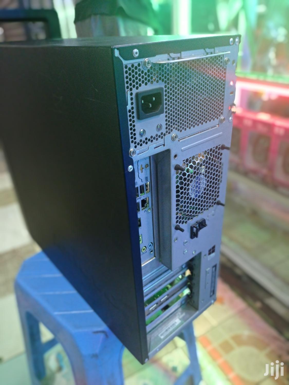 Desktop Computer Lenovo 8GB Intel Xeon HDD 1T | Laptops & Computers for sale in Nairobi Central, Nairobi, Kenya