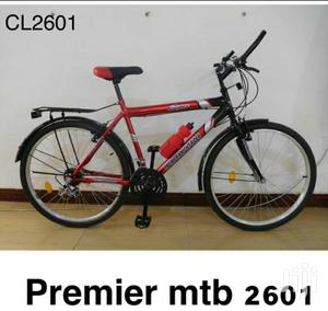 Premier Mtb Mountain Bike | Sports Equipment for sale in Nairobi, Nairobi Central