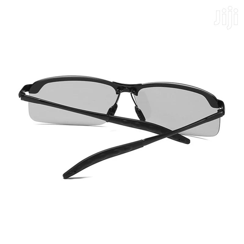 Polarised Driving Sunglasses With Colour Change | Clothing Accessories for sale in Nairobi Central, Nairobi, Kenya