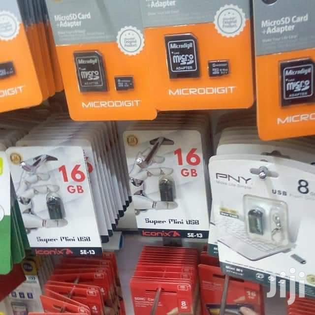 Mobile Accessories Wholesale | Accessories for Mobile Phones & Tablets for sale in Nairobi Central, Nairobi, Kenya