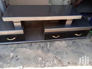 Classy Tv Stand | Furniture for sale in Nairobi, Nairobi Central