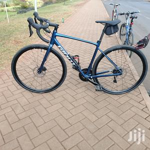 Road Bike Giant Contend Ar1 2021 | Sports Equipment for sale in Nairobi, Kahawa West