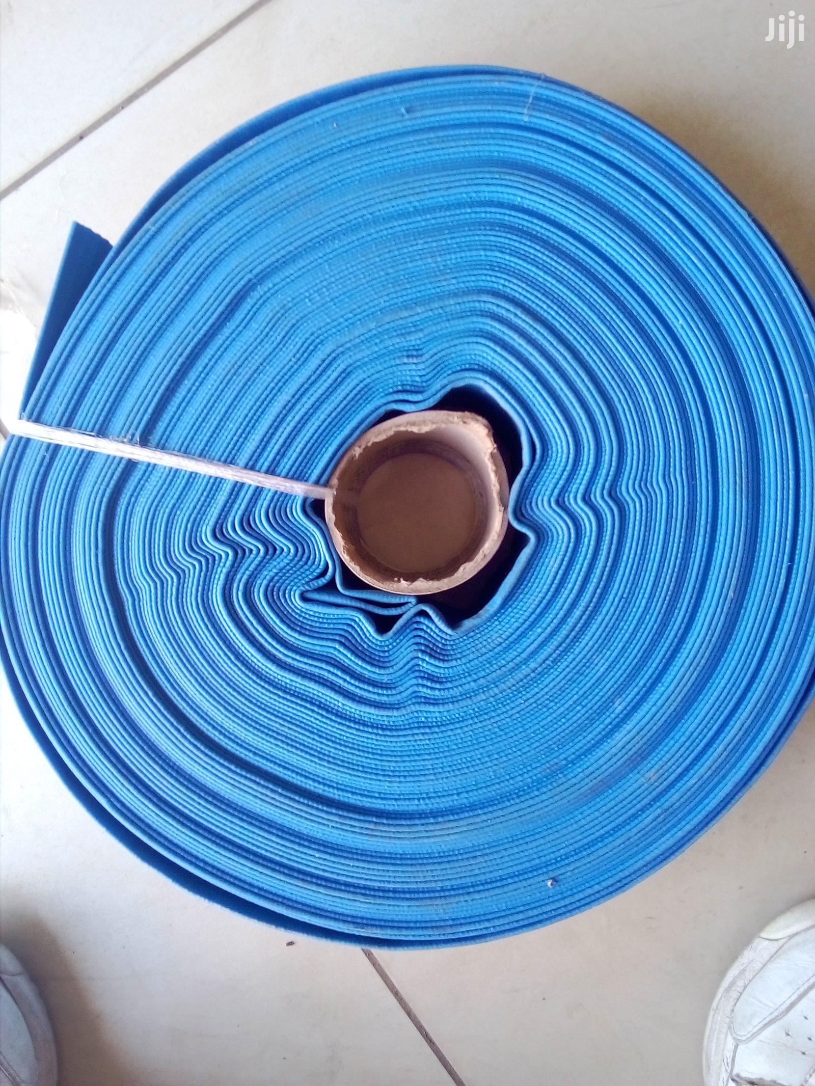 Layflat Hose Pipe | Plumbing & Water Supply for sale in Viwandani (Makadara), Nairobi, Kenya