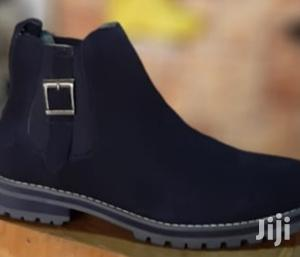 Chelsea Boots | Shoes for sale in Nairobi, Nairobi Central