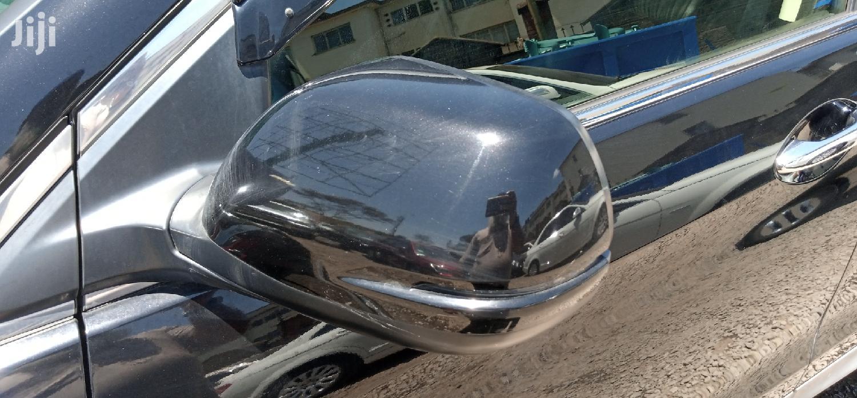 Honda CR-V 2013 Black | Cars for sale in South C, Nairobi, Kenya