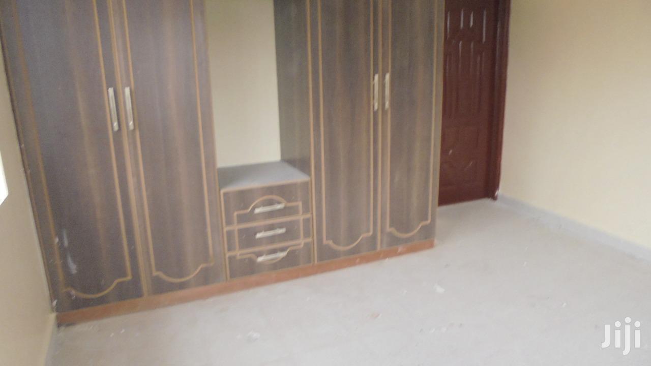 Massionet House Syokimau 4 Bedroom Ensuite   Houses & Apartments For Sale for sale in Syokimau, Machakos, Kenya