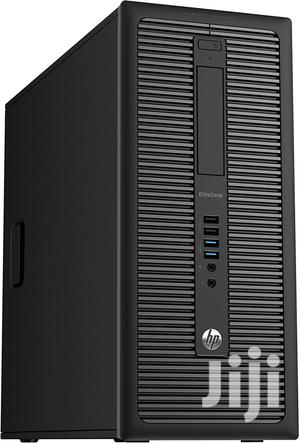 Server HP Easy Connect 500GB HDD 8GB RAM   Laptops & Computers for sale in Nairobi, Nairobi Central