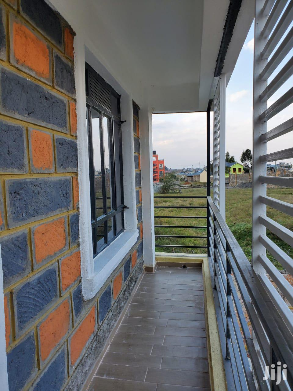 3 Story Flat House For Sale In Utawala | Houses & Apartments For Sale for sale in Nairobi Central, Nairobi, Kenya