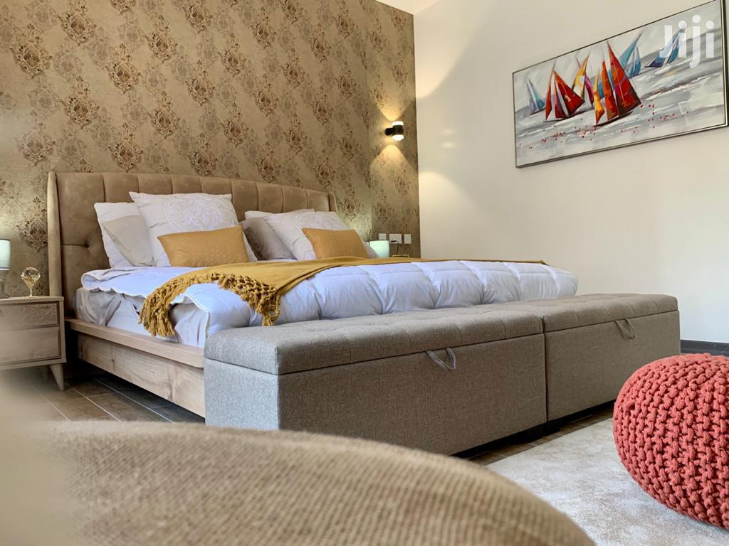 3bedroom Furnished Lavington | Houses & Apartments For Rent for sale in Lavington, Nairobi, Kenya