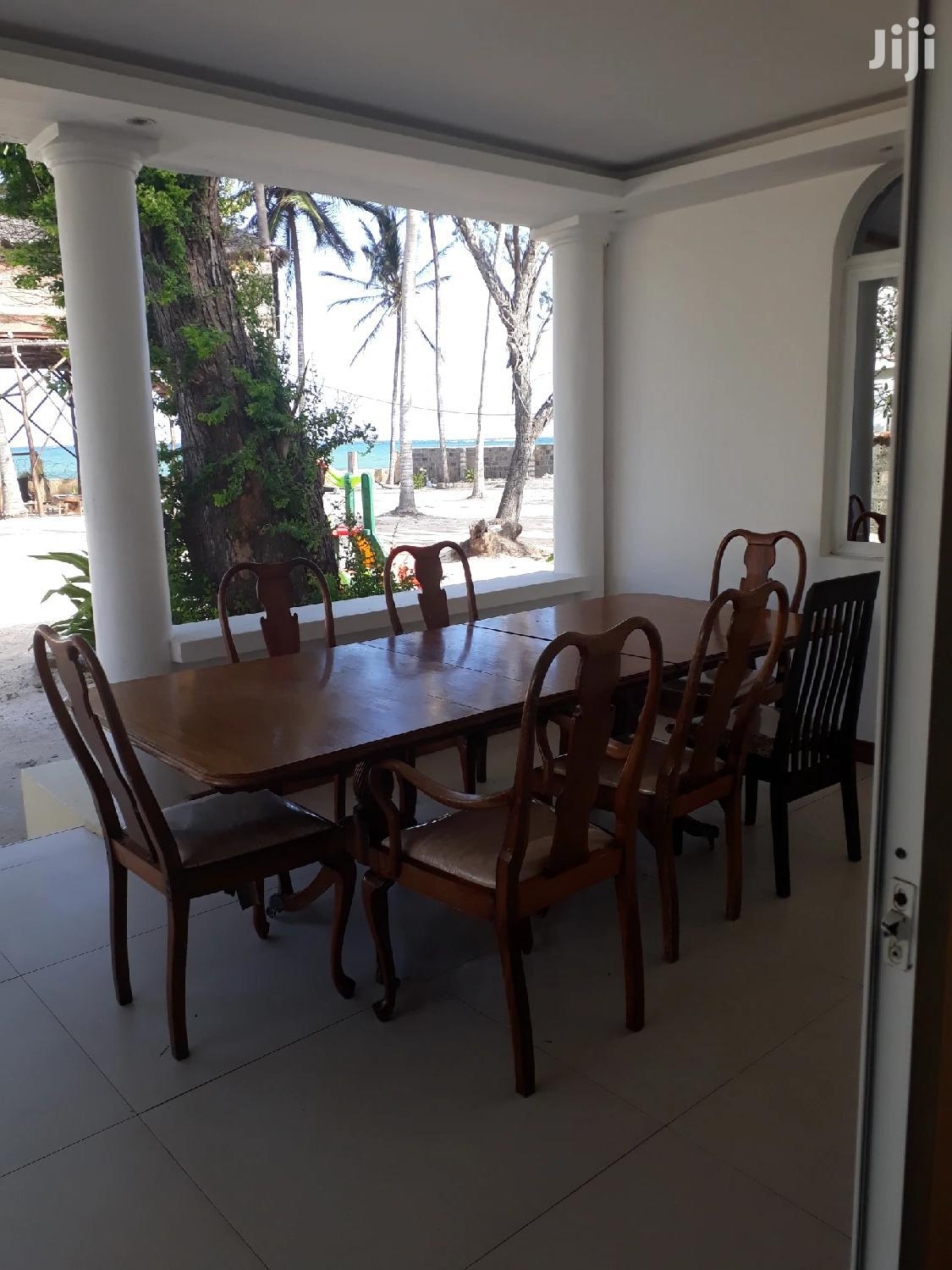 To Let 2 Bedrooms Fully Furnished Nyali | Houses & Apartments For Rent for sale in Nyali, Mombasa, Kenya