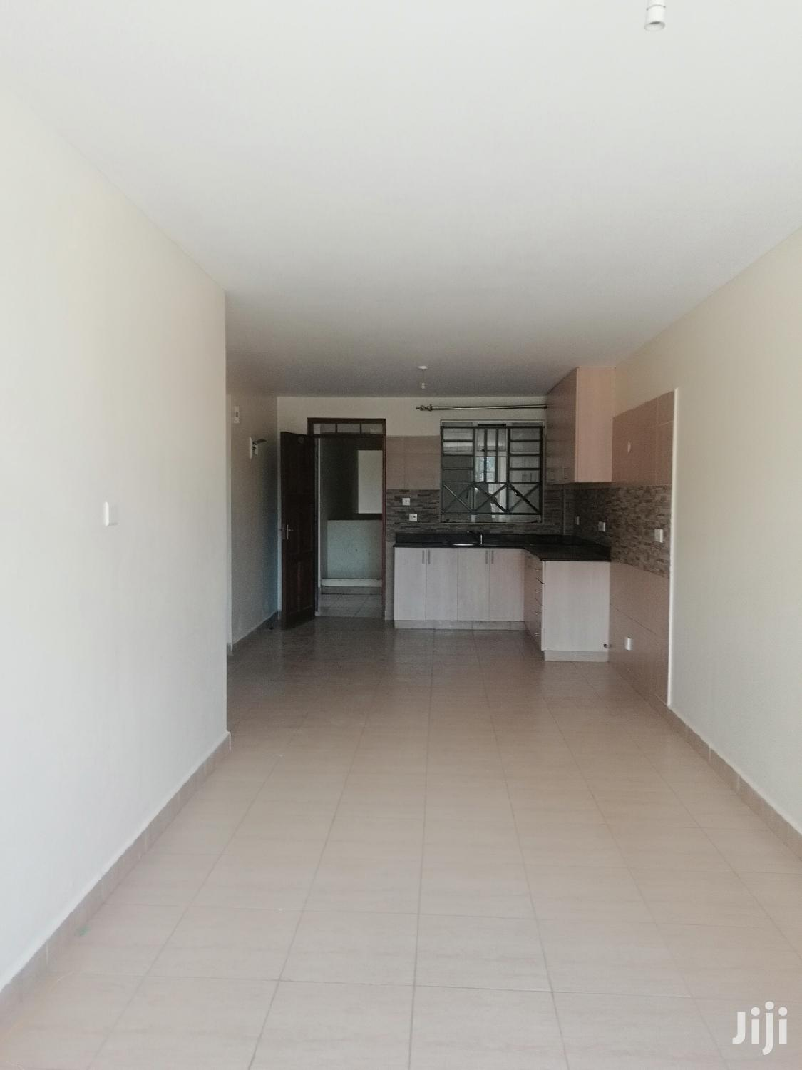 Property World ;1br Apartment With, Gym, Lift and Secure | Houses & Apartments For Rent for sale in Lavington, Nairobi, Kenya