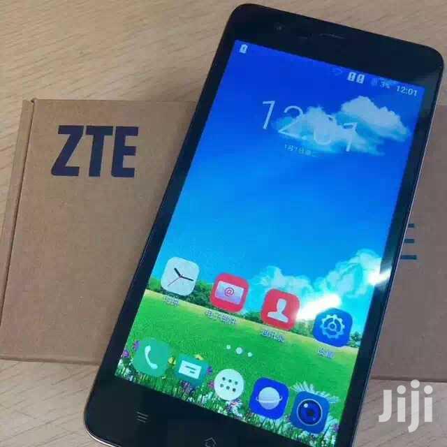 New ZTE Blade A2 16 GB White   Mobile Phones for sale in Nairobi Central, Nairobi, Kenya