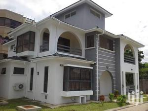 Beautiful Presented 4 Bedroom House For Sale | Houses & Apartments For Sale for sale in Mombasa, Nyali
