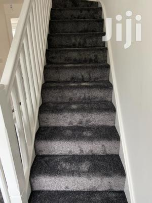 Quality Thick Wall to Wall Carpet   Home Accessories for sale in Nairobi, Kilimani