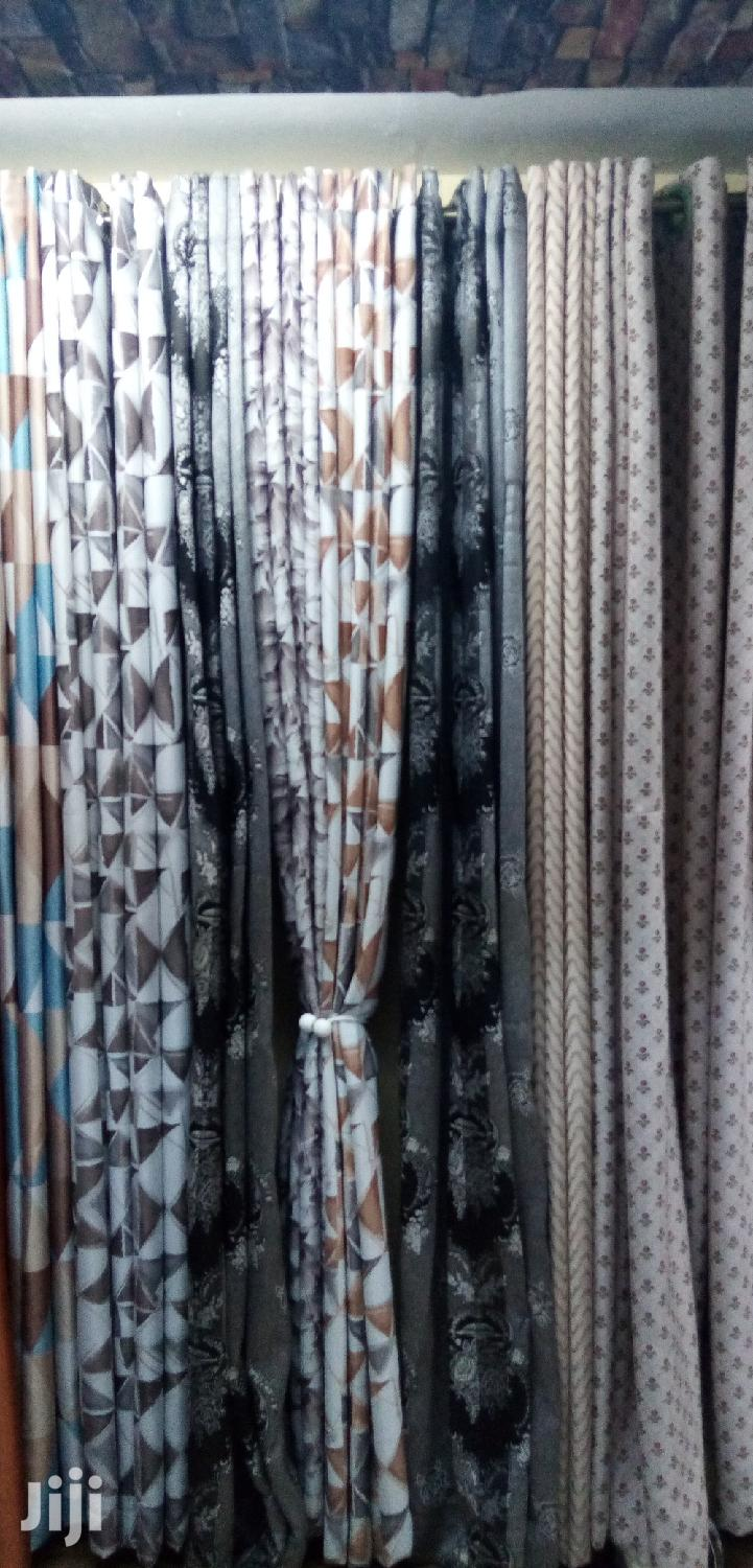 Customized Curtains | Home Accessories for sale in Nairobi Central, Nairobi, Kenya