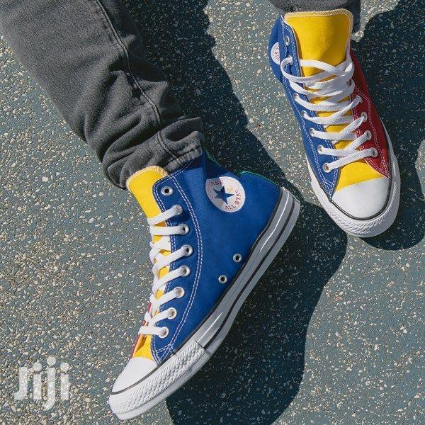 Converse All Star | Shoes for sale in Nairobi Central, Nairobi, Kenya