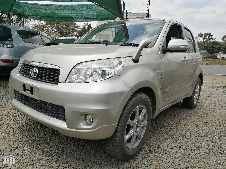 Kelebihan Kekurangan Toyota Rush 2013 Perbandingan Harga