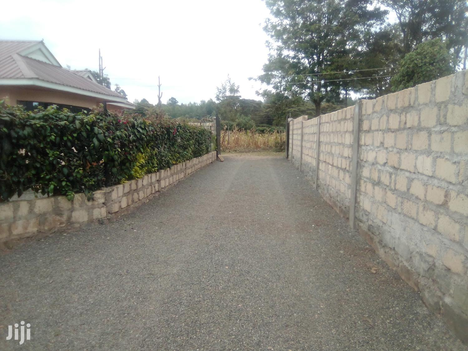 Bondeni Ngong:These Are Beautiful ,Modern ,Lovely Bungalow | Houses & Apartments For Sale for sale in Ngong, Kajiado, Kenya