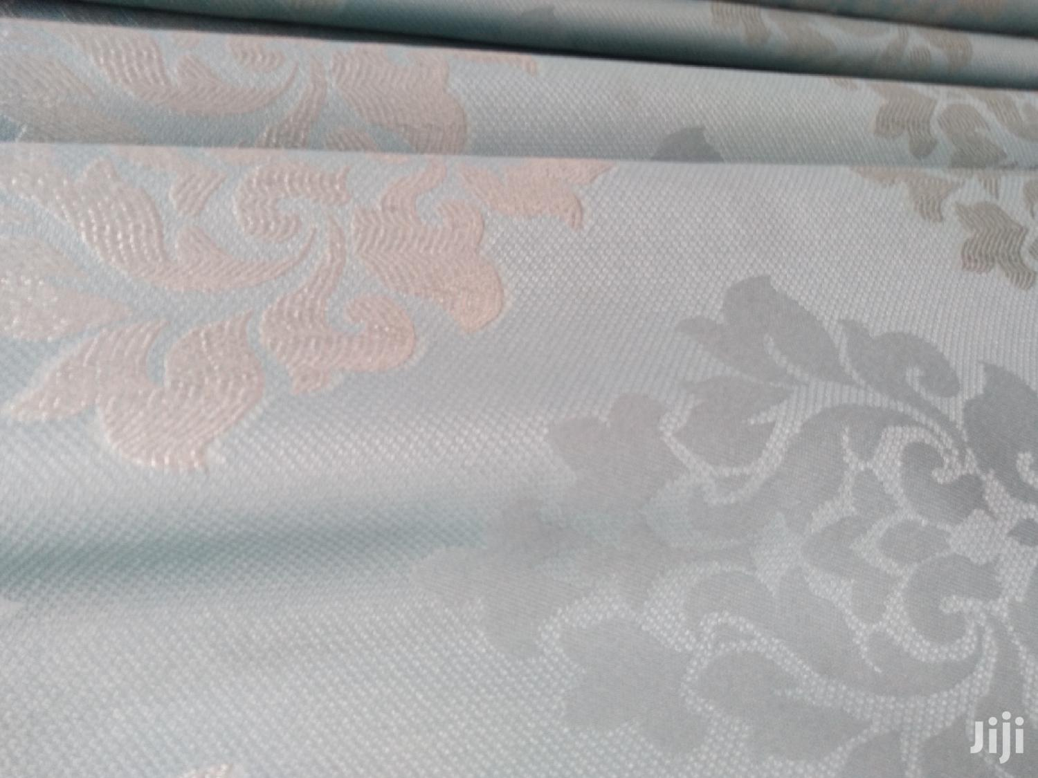 Curtains and Curtains | Home Accessories for sale in Kileleshwa, Nairobi, Kenya