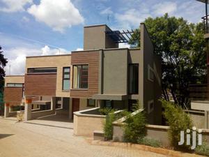4 Bedrooms Villa - Lovington | Houses & Apartments For Sale for sale in Nairobi, Kileleshwa