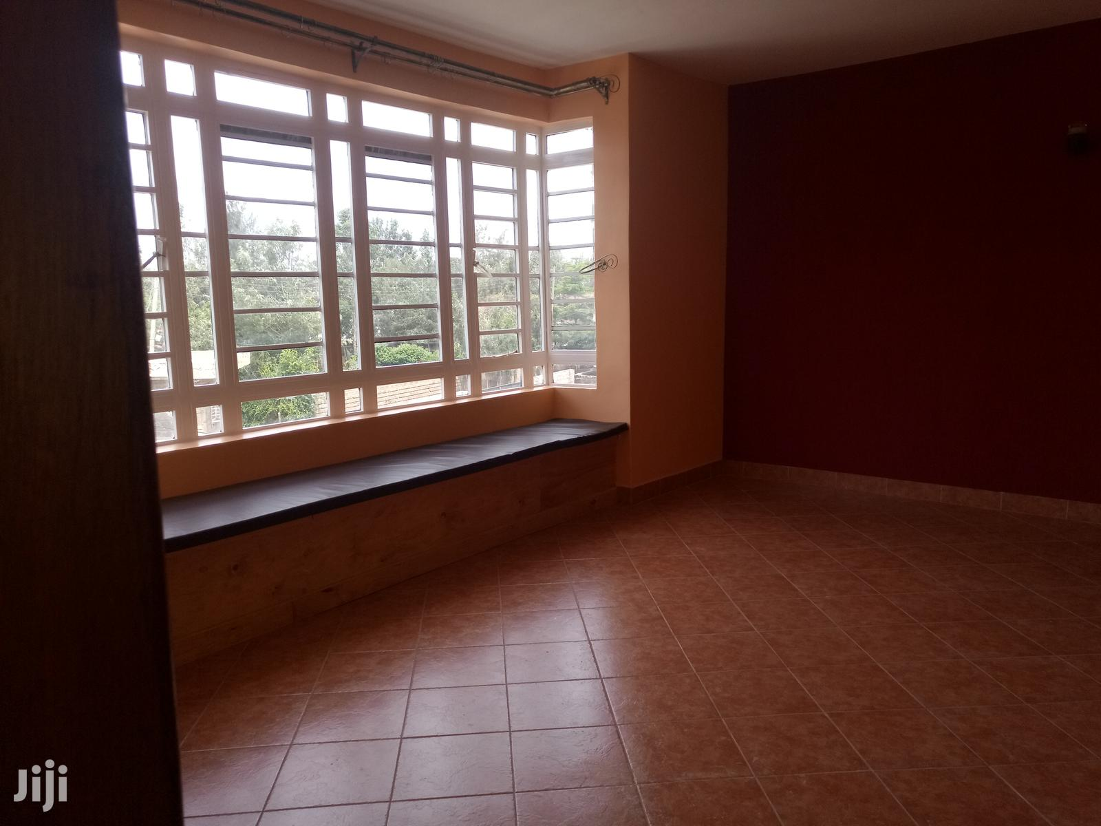 A New Extremely Gorgeous Two Bedroomed En Suite House. | Houses & Apartments For Rent for sale in Ongata Rongai, Kajiado, Kenya