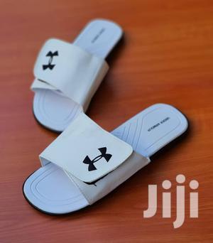 Slides/Slip Ons | Shoes for sale in Nairobi, Nairobi Central